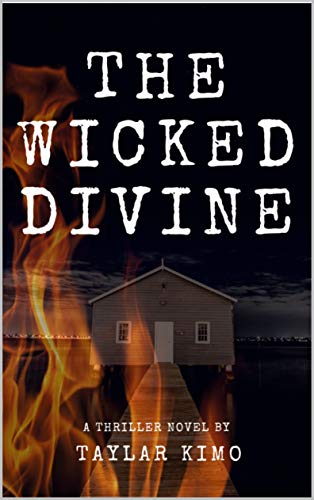 The Wicked :Divine The Phoenix: Unspeakable Things,Where the Crawdads Sings,The Silent Patient
