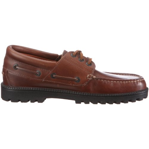 Birkenstock Devon 26023, Chaussures mixte adulte Marron foncé