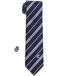 Amazon.es: Corbatas y pajaritas - Otras marcas de ropa: Ropa