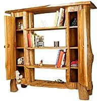 suchergebnis auf f r mittelalter wohnzimmer m bel k che haushalt wohnen. Black Bedroom Furniture Sets. Home Design Ideas