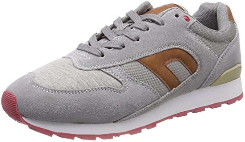 Blend Herren 20705889 Sneaker  Billig und erschwinglich Im Verkauf