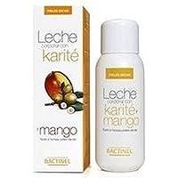 Bactinel Leche De Karite 400 ml de Diafarm Roha