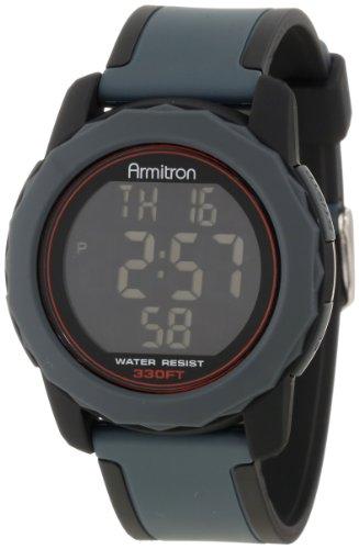 armitron-sport-herren-40-8274gmg-chronograph-armbanduhr