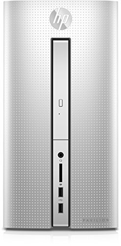 hp-pavilion-510-p160ng-desktop-pc-amd-quad-core-a10-9700-apu-8-gb-ram-1-tb-hdd-amd-radeon-r7-grafikk