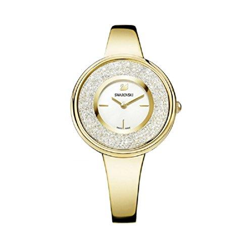 orologi-swarovski-orologio-donna-crystalline-pure-bracciale-in-metallo-watch-5269253