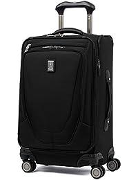 Travelpro 4071661, Unisex-Erwachsene Handgepäck