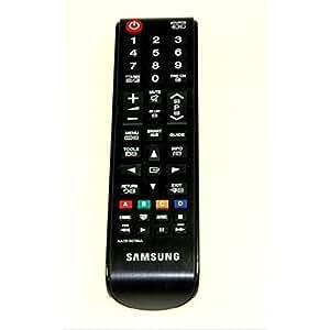 SAMSUNG - TELECOMMANDE POUR TV SAMSUNG