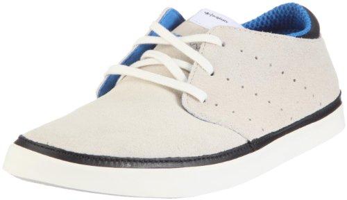 adidas Originals Chord M, basket mixte adulte Grau/LIGHT CLAY/BLACK/ LIGHT CLAY