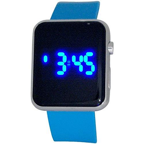reflex-unisex-digital-multi-function-blue-rubber-casual-strap-watch-ref0082