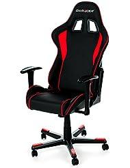 Formula Gaming Chair