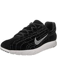 buy popular 03e96 e5f15 Nike Mayfly Premium Schuhe Herren Sneaker Turnschuhe Schwarz 816548 003