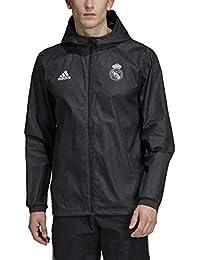 Amazon.it: giacca a vento adidas uomo SELECT ELITE