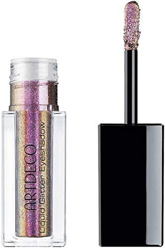 Artdeco  Lidschatten Liquid Glitter Eyeshadow 8 Purple Sky 5 ml