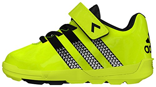 adidas-fb-ace-infant-football-boots-for-babies-21-yellow