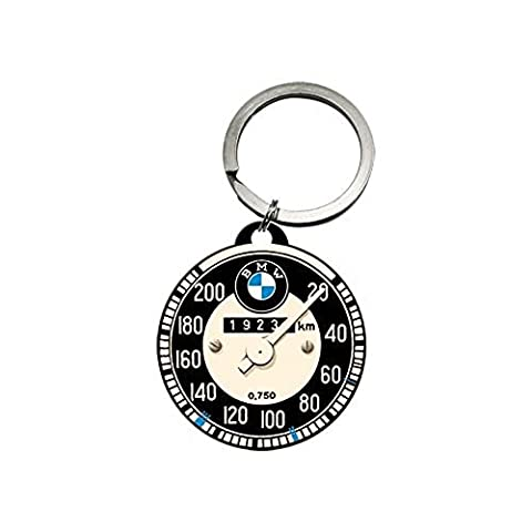 BMW Rev Counter, Speedometer Motor Racing, Automotive Bike Car