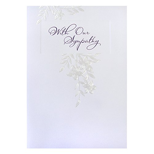hallmark-medium-contemporary-embossed-sympathy-card