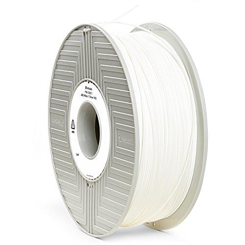 verbatim-3d-printer-filament-abs-175-mm-1-kg-blanc