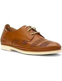 Zapato Pikolinos modelo Santorini W7G-4559 (36)