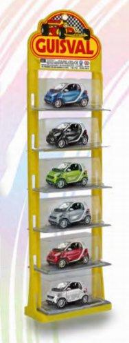 guisval-smart-fortwo-vehiculos-de-juguete-02020