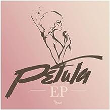 Petula Clark EP