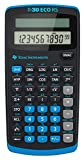 Texas Instruments TI 30 ECO RS Taschenrechner
