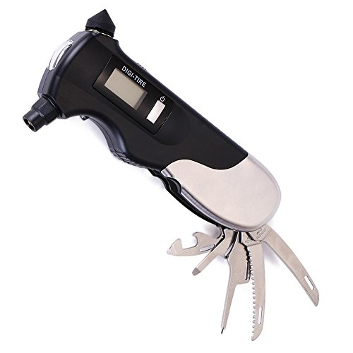 acrato-indicador-de-presion-digital-manometro-de-neumaticos-herramienta-de-control-de-presionn-medic