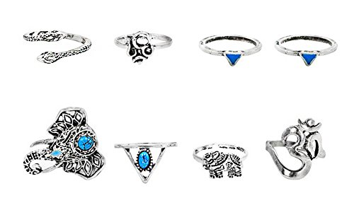 hosaire-8-piezas-personalidad-de-la-manera-muchachas-de-las-mujeres-de-bohemia-regalos-del-anillo-de