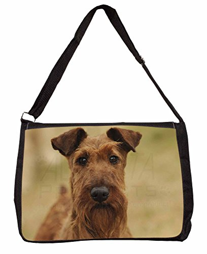 Irish Terrier Dog Large 16