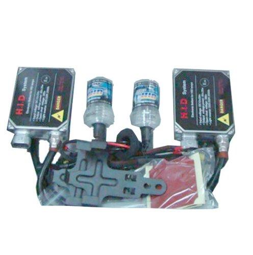 porsche-911-93-96-hid-conversion-kit