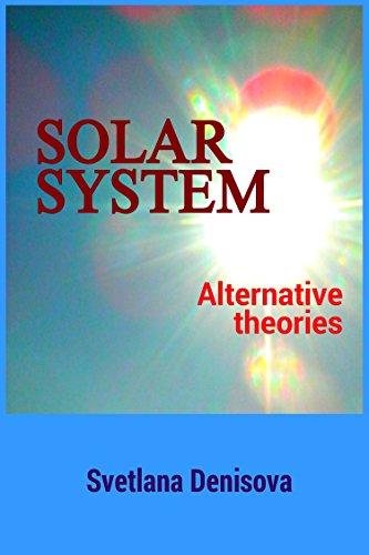 Solar System: Alternative theories