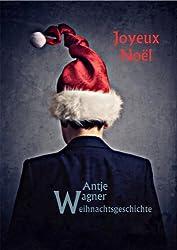 Joyeux Noël - Eine Weihnachtsgeschichte