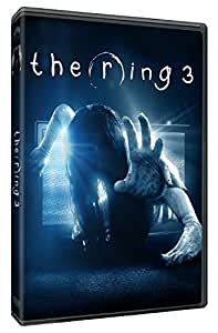 The Ring 3 (DVD)