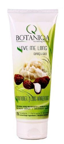 Botaniqa Basic Line Love me Long Cupuacu & Shea Conditioner