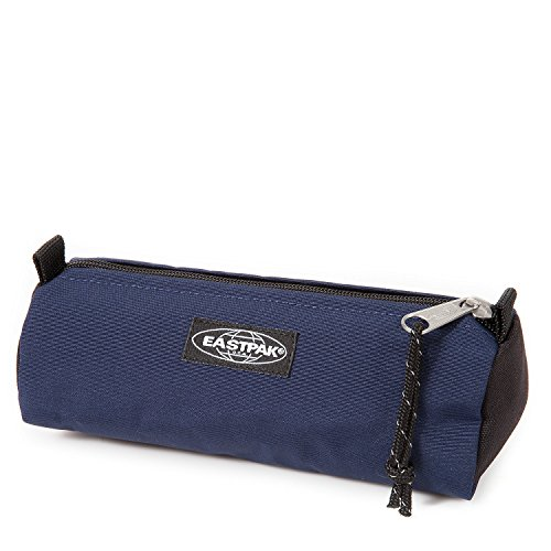 Eastpak - Benchmark - Trousse - Midnight