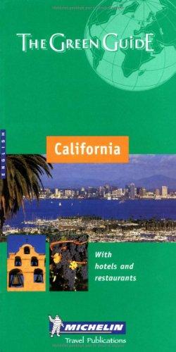 michelin-the-green-guide-california-michelin-green-guide-california
