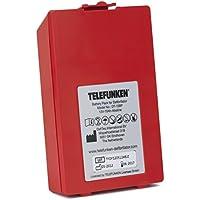 Telefunken 27301 Defibrillator Batterie-Pack preisvergleich bei billige-tabletten.eu