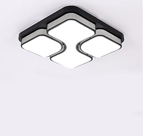 gqlb-lampe-led-lumiere-plafond-acrylique-fer-440440120mm-pas-doccultation-de-polarite