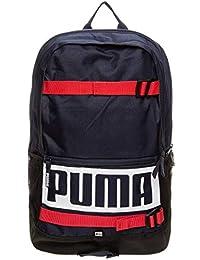 c800a9a347257 Suchergebnis auf Amazon.de für  Puma Schulrucksack - Nicht ...