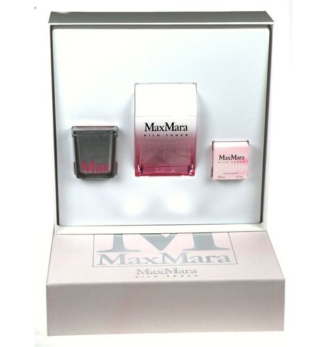 maxmara-maxmara-silk-touch-90ml