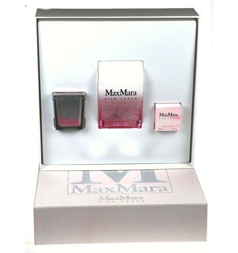 max-mara-silk-touch-set-de-regalo-90ml-edt-5ml-mini-73g-fragranced-candle