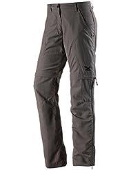 Salewa Pantalon de randonnée
