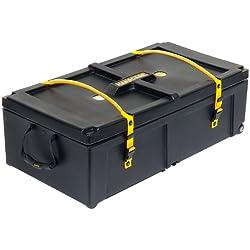 HARDCASE 36 HARDWARE CASE Drum accessories Bags - cases