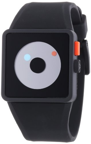 nixon-mens-watch-a116nx001000