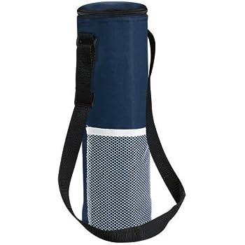 Campingaz Bottle Cooler Porte-bouteille/Gourde Bleu Foncé 1,5 L