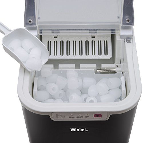 Winkel-KW12-Machine–Glaons-Noir