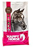 Happy Horse Sensitive Vital Mash 7 kg