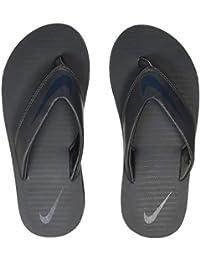 4672f6e14 Nike Men s Flip-Flops   Slippers Online  Buy Nike Men s Flip-Flops ...