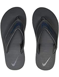 7fd4528173ca Nike Men s Flip-Flops   Slippers Online  Buy Nike Men s Flip-Flops ...