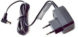 iRobot 820284Accessoire et–Accessoire Pour Aspirateur (Braava 320, noir)