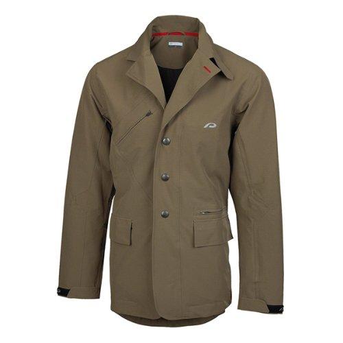 protective-mens-melbourne-jacket-dirt-xxx-large